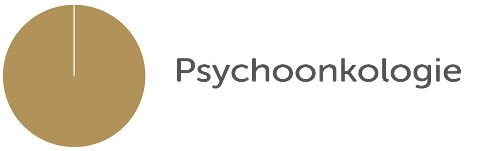 Logo-Title1